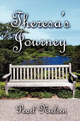 9781463588908: Theresa's Journey
