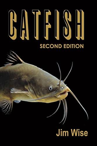 9781463603052: Catfish