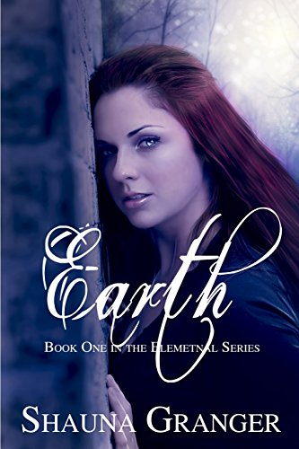 9781463603328: Earth: Book One In The Elemental Series