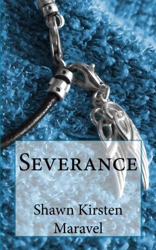 9781463604462: Severance