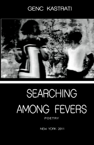 9781463611934: Searching Among Fevers