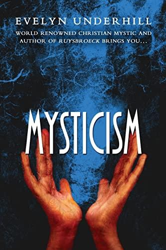 9781463612351: Mysticism
