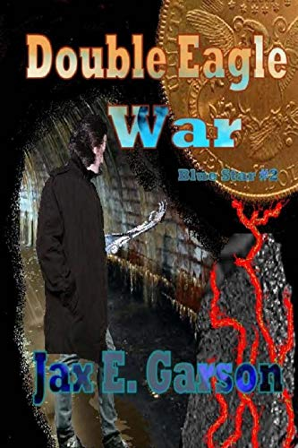 9781463618490: Double Eagle War (Volume 2)