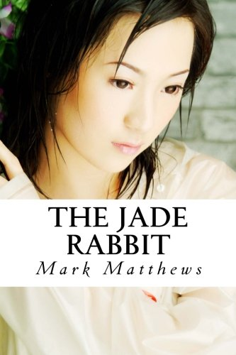9781463618759: The Jade Rabbit