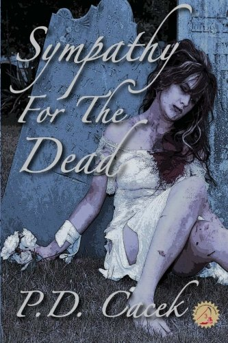 9781463619169: Sympathy for the Dead