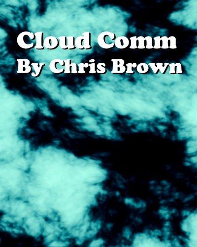 9781463625269: Cloud Comm