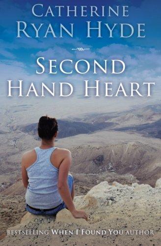 9781463630775: Second Hand Heart
