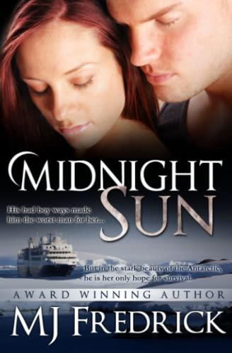 9781463631925: Midnight Sun