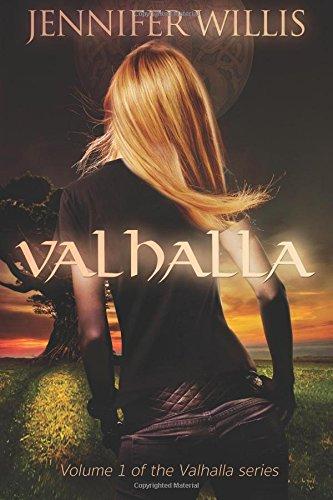 9781463634919: Valhalla