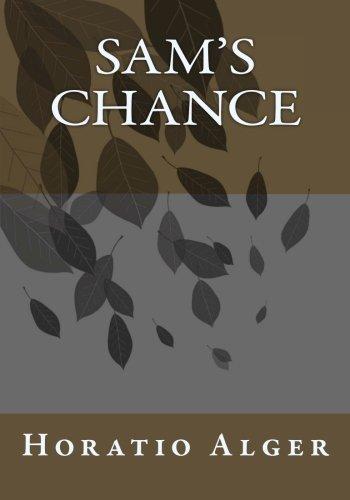 9781463641917: Sam's Chance