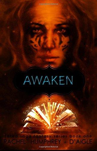 9781463646851: Awaken: Fated Saga: Volume 1