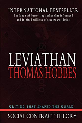 9781463649937: Leviathan