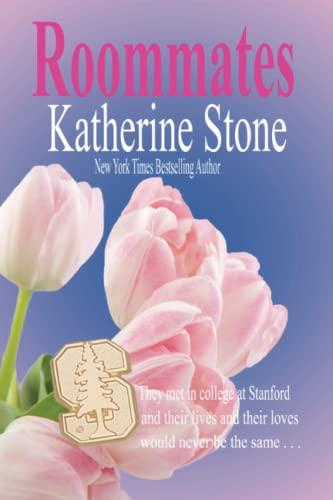 Roommates: Katherine Stone