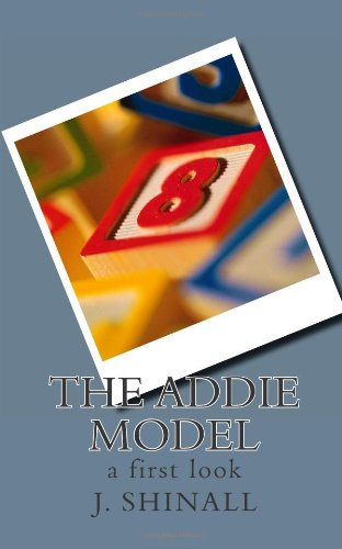 9781463659226: The ADDIE Model: a first look