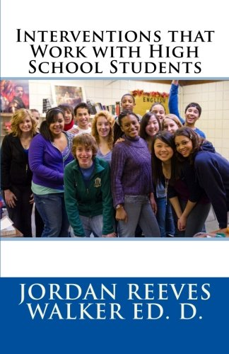 9781463661977: Interventions that Work with High School Students (Volume 1)