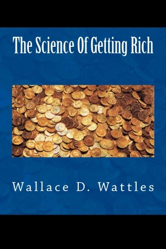 9781463669836: The Science Of Getting Rich
