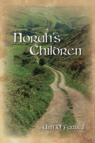 9781463677299: Norah's Children (Volume 1)