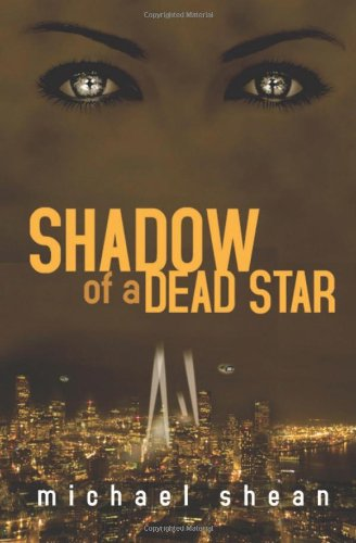 9781463681623: Shadow of a Dead Star: Book One of the Wonderland Cycle