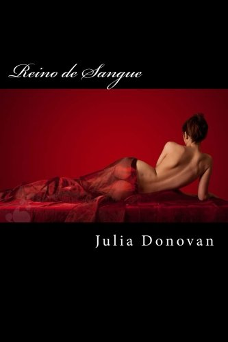9781463683474: Reino de Sangue (Portuguese Edition)