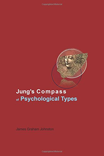 9781463685522: Jung's Compass of Psychological Types