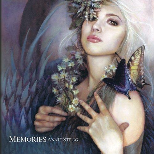 Memories: Stegg, Annie