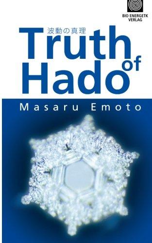 9781463694777: The Truth of Hado