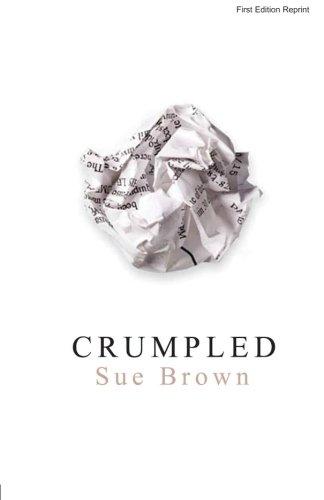 9781463698973: Crumpled