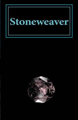 9781463703127: Stoneweaver
