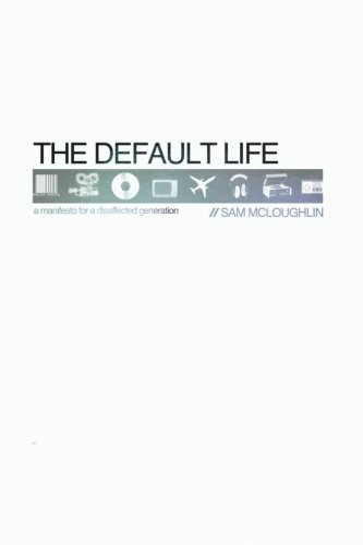 9781463705978: The Default Life