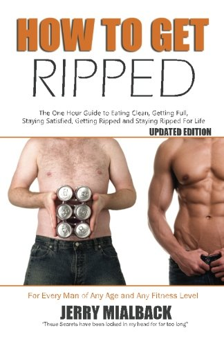 9781463710583: How To Get Ripped