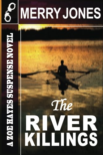 9781463711207: The River Killings