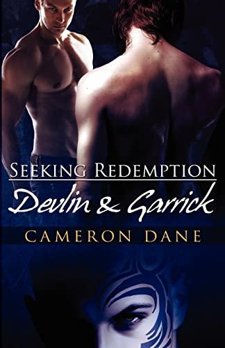 9781463711863: Devlin and Garrick