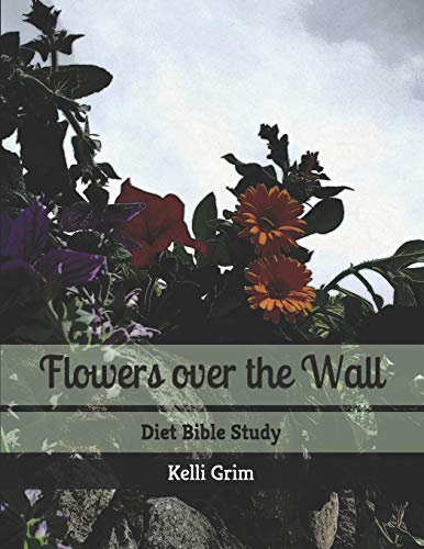 9781463713102: Flowers Over the Wall