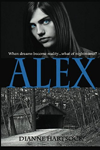 Alex: Hartsock, Dianne