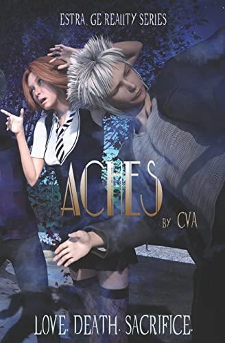 9781463721480: Aches (Estrange Reality, No. 1)