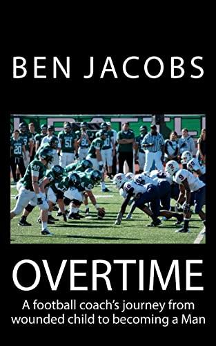 Overtime: Jacobs, Ben