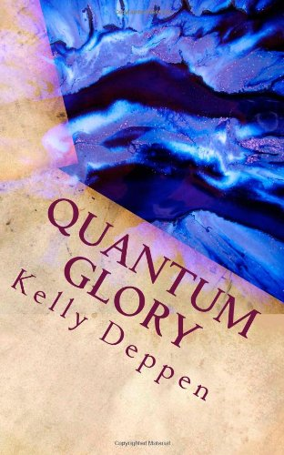 9781463723057: Quantum Glory: And My Stories in the Glory