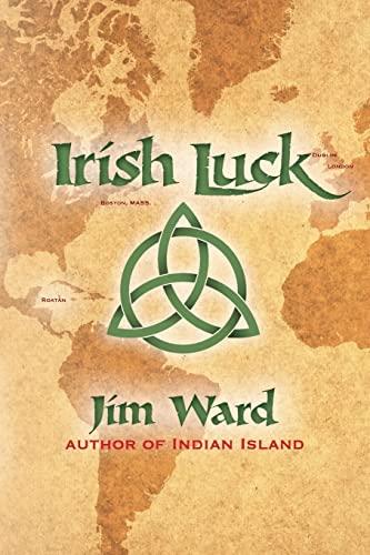 9781463726850: Irish Luck