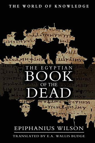 9781463727420: The Egyptian Book Of The Dead