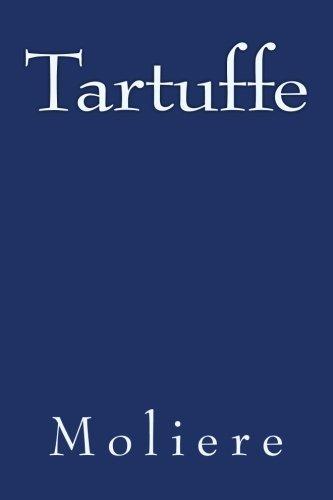 9781463728564: Tartuffe