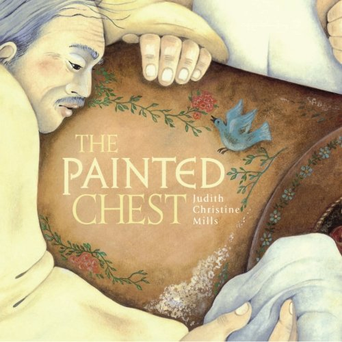 9781463731298: The Painted Chest