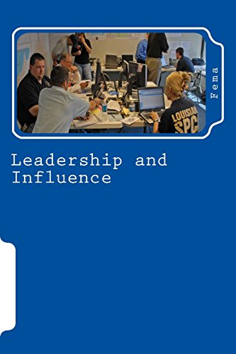 Leadership and Influence: Fema