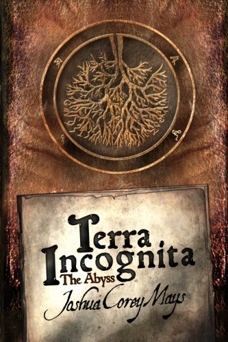 Terra Incognita:: The Abyss