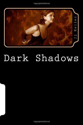 9781463744564: Dark Shadows