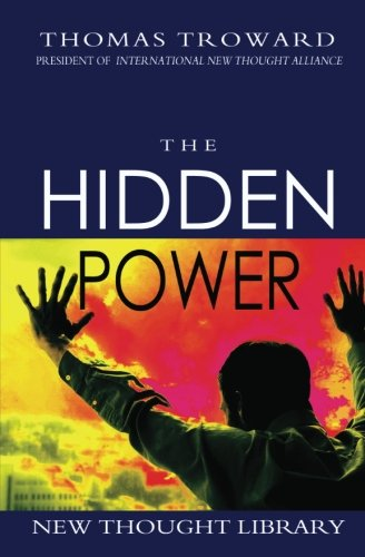 9781463745240: The Hidden Power