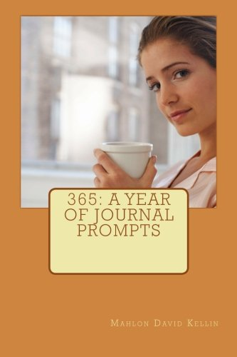 9781463747220: 365: A Year of Journal Prompts