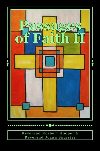Passages of Faith: The Promise: Hooper, Rev. Norbert;