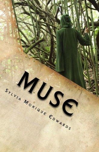 9781463757212: Muse