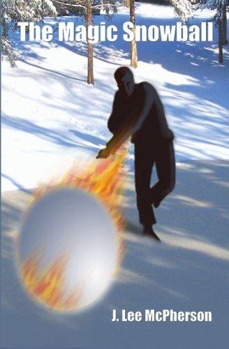 9781463760106: The Magic Snowball