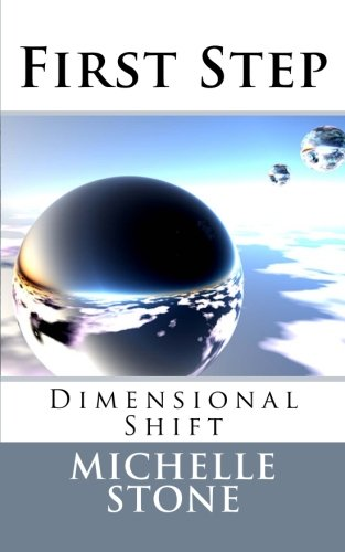 9781463760939: Dimensional Shift: First Step